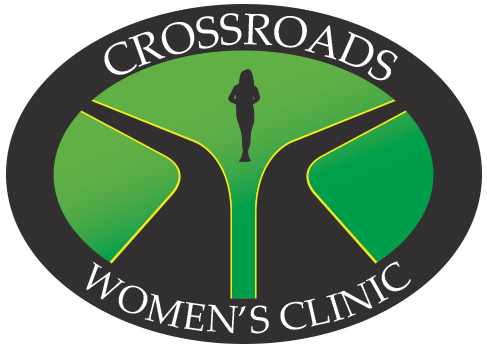 Crossroads Women Clinic